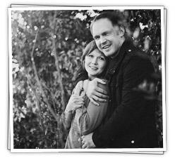 Engagement Photography Portfolio